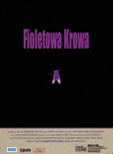 projekt/project Weronika Karwowska